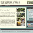 The Cottage Carrog